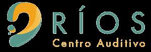 Centro Auditivo Rios