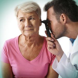 Pruebas y rehabilitación auditivas